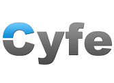 cyfe_logo_dark1