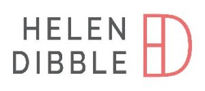 Helen Dibble logo