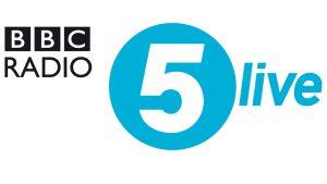 BBC 5 Live