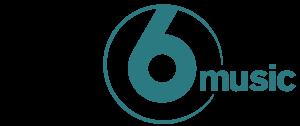 BBC R6