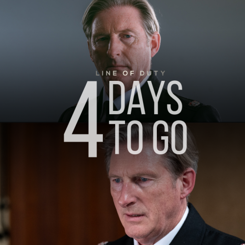 4days-Ted